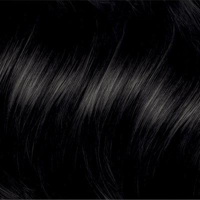 Clairol Nice 'n Easy 2 122 Natural Black 1Kit