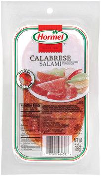 Hormel® Calabrese Salami 3.5 oz