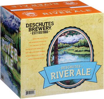 Deschutes River Ale® 12-12 fl. oz. Bottles