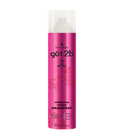 göt2b 2 Sexy Voluptuous Volume Hairspray