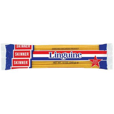 Skinner  Linguine 12 Oz Bag