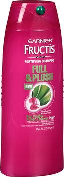 Garnier® Fructis® Full & Plush Shampoo