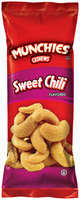 Munchies™ Sweet Chili Cashews 1.25 oz. Pouch