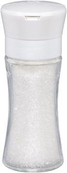 Morton® Sea Salt Grinder 2.9 oz. Bottle