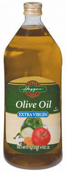 Haggen Extra Virgin Olive Oil