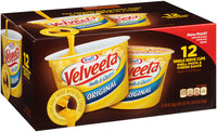 Kraft Velveeta Original Shells & Cheese 12-2.39 oz. Microcups