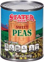 Stater Bros.® Sweet Peas