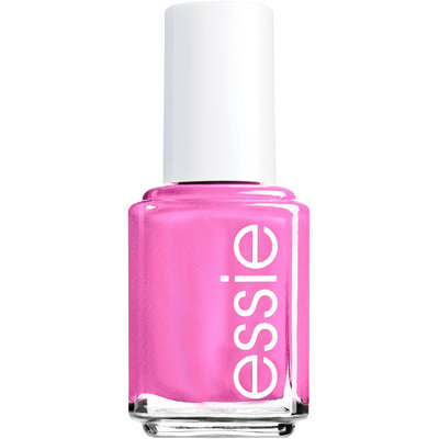 essie Spring 2013 Nail Color Collection Madison Ave-Hue