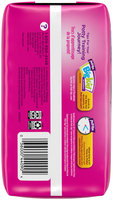 Huggies® Pull-Ups® Learning Designs® 2T-3T Girls Training Pants 12 ct Pack
