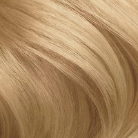 Clairol Nice 'n Easy Permanent Hair Color r 9.5A Light Cool Breezy Blonde 1 Kit
