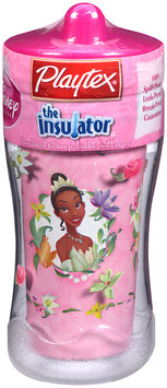 Playtex® Disney Princess 12m+ Stage 3 with Twist 'n Click The Insulator® Cup 9 oz.