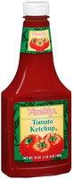Vine-Ripe® Tomato Ketchup 24 oz. Squeeze Bottle