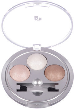 Physicians Formula® Baked Collection® Baked Sugar Wet/Dry Eye Shadow .07 oz.