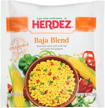 Herdes™ Baja Blend 12 oz. Bag