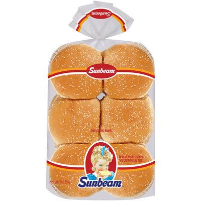 Sunbeam® 4