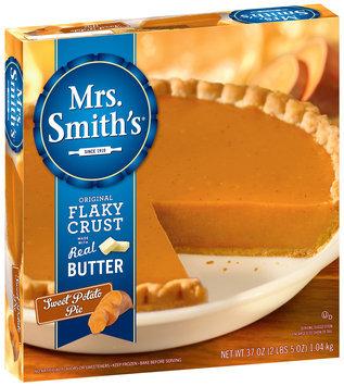 mrs Smith's® Original Flaky Crust Sweet Potato Pie