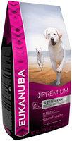 Eukanuba Premium Adult Resilience 30/20 Dog Food 5.5 lb. Bag