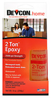 Devcon® Home 2 Ton® Epoxy
