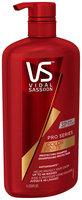 Color Protect Vidal Sassoon ColorFinity Shampoo 33.8 Fl Oz