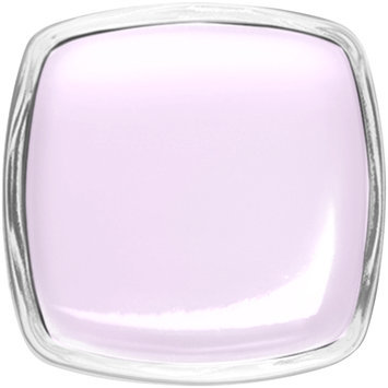 essie® Bridal 2015 Hubby for Dessert Nail Color Collection 0.46 fl. oz. Bottle