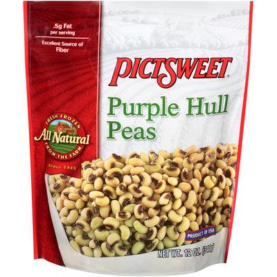 Pictsweet® Purple Hull Peas 12 oz. Bag