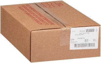 John Morrell® Rath Black Hawk® Mesquite Hot Dogs 12 oz. Pack