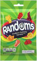 WONKA Randoms® Gummy Candy