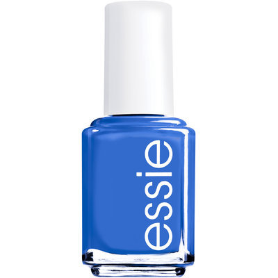 essie Neons 2013 Nail Color Collection Bouncer, It's Me