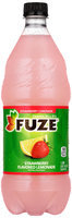 FUZE® Strawberry Lemonade