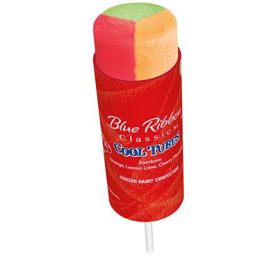 Blue Ribbon Classics® Rainbow Cool Tubes® 3 fl. oz. Pump