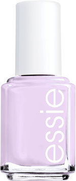 essie Best of Trend 2013 Nail Color Collection Go Ginza