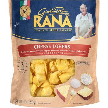 Rana™ Cheese Lovers Tortelloni