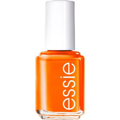 essie Neons 2016 Nail Color Collection 1905 Mark on Miami 0.46 fl. oz. Glass Bottle