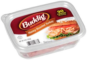 Buddig™ Original Honey Roasted Turkey
