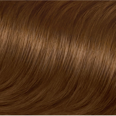 Root Touch-up Clairol Nice 'n Easy Root Touch-Up 006G Light Golden Brown 1 Kit