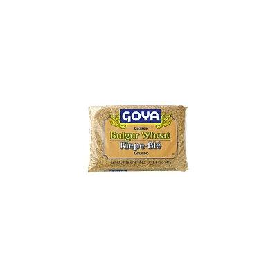 Goya Coarse Bulgur Wheat