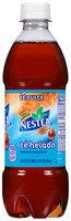 Nestea® Sweet Iced Tea 16.9 fl. oz. Bottle
