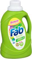 Ultra Fab® Spring Magic® Laundry Detergent 60 fl. oz. Jug