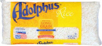 Adolphus® Enriched Long Grain Premium Select Rice 16 oz. Bag