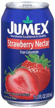 Jumex® Strawberry from Concentrate Nectar