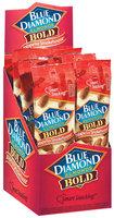Blue Diamond Bold Jalapeno Smokehouse 1.5 Oz Almonds 12 Ct Box
