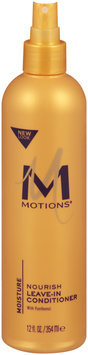 Motions® Nourish Leave-In Conditioner 12 fl. oz. Bottle