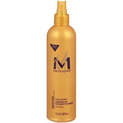 Motions® Nourish Leave-In Conditioner 12 fl. oz. Bottle