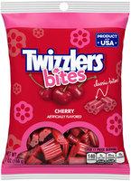 Twizzlers Cherry Bites 7 oz.