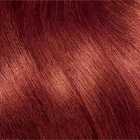 Root Touch-up Clairol Nice 'N Easy Root Touch-Up Permanent Hair Color 6RR Intense Red 1 Kit