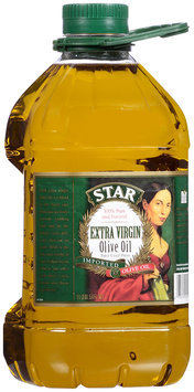 Star® Extra Virgin Olive Oil