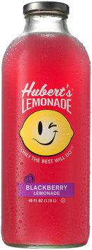 Hubert's® Blackberry Lemonade 40 fl. oz. Bottle