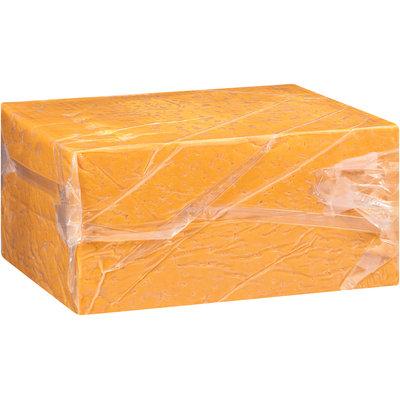 Tillamook® Cheddar Cheese 40 lb. Box