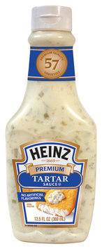 Heinz® Tartar Sauce