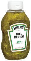 Heinz® Dill Relish